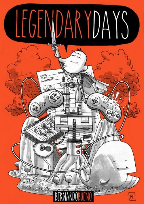 legendarydays_cover_final_baixa